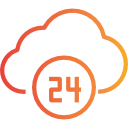 home_software_list_icon_4
